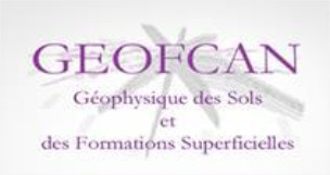 Colloque GEOFCAN